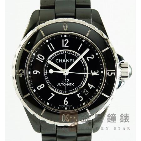 香奈兒錶111