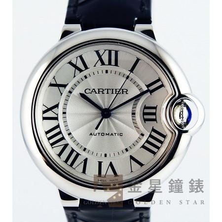卡地亞錶111