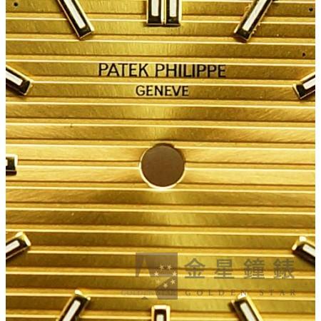 PP 3800 專用面盤 金