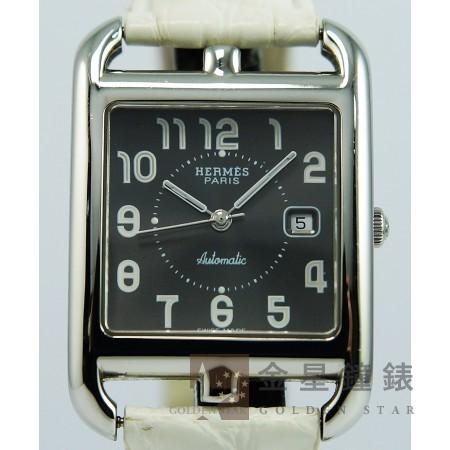 愛馬仕錶111