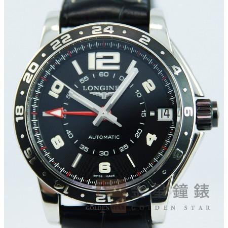 浪琴錶111