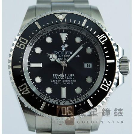 勞力士錶111