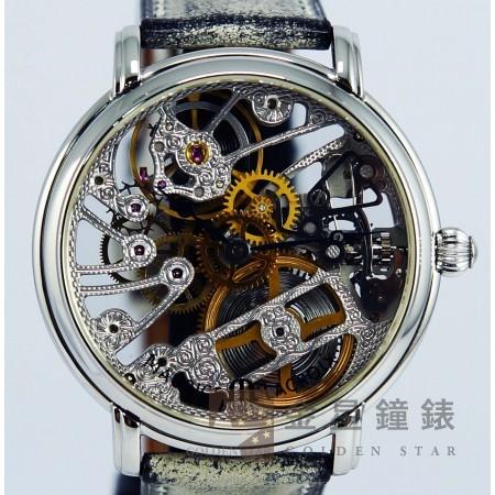 艾美錶111