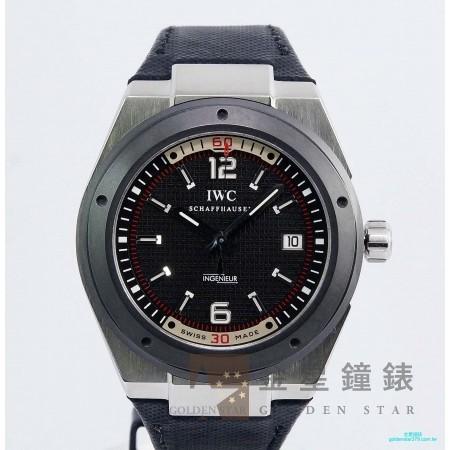 萬國錶111