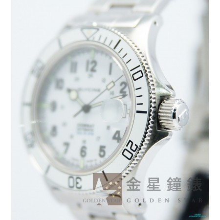 Glycine 冠星錶